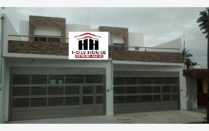 Foto de casa en venta en calle 1, villa rica, boca del río, veracruz, 1729378 no 01