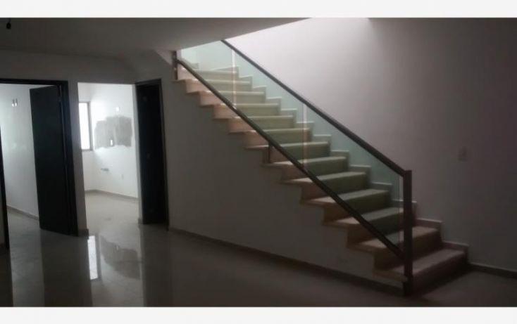 Foto de casa en venta en calle 1, villa rica, boca del río, veracruz, 1729378 no 05