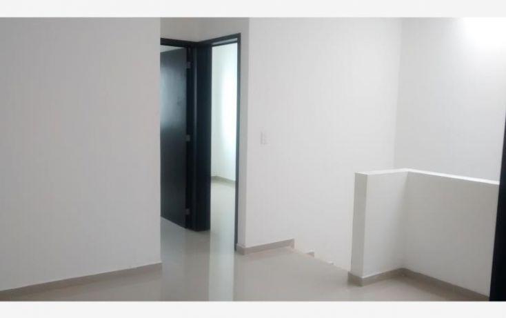 Foto de casa en venta en calle 1, villa rica, boca del río, veracruz, 1729378 no 07