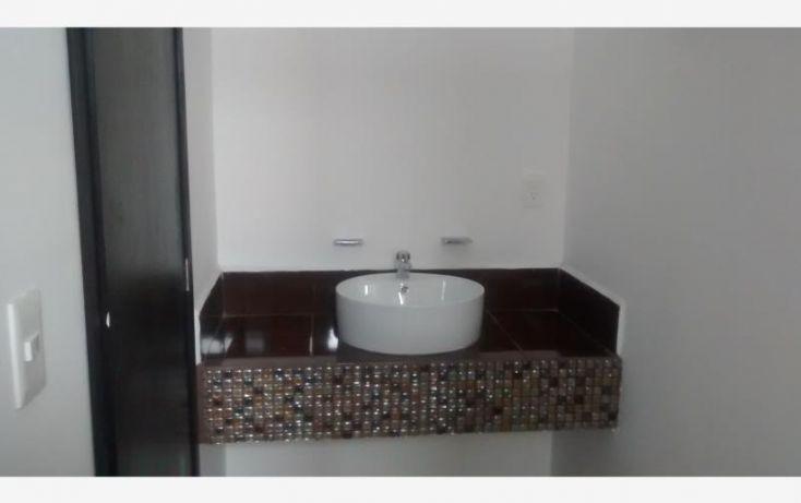 Foto de casa en venta en calle 1, villa rica, boca del río, veracruz, 1729378 no 09