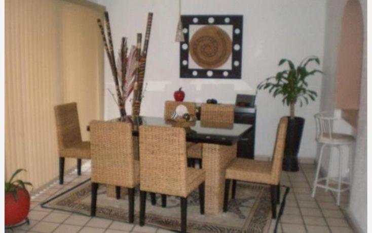 Foto de casa en venta en calle 1 y av san diego 2, vista hermosa, cuernavaca, morelos, 1382403 no 01