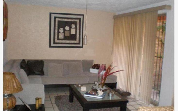 Foto de casa en venta en calle 1 y av san diego 2, vista hermosa, cuernavaca, morelos, 1382403 no 02