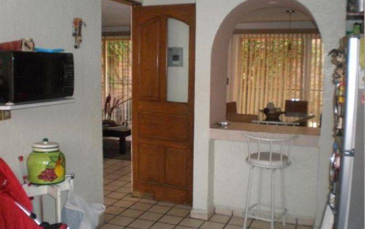 Foto de casa en venta en calle 1 y av san diego 2, vista hermosa, cuernavaca, morelos, 1382403 no 03
