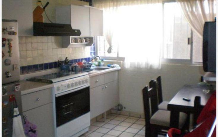 Foto de casa en venta en calle 1 y av san diego 2, vista hermosa, cuernavaca, morelos, 1382403 no 04