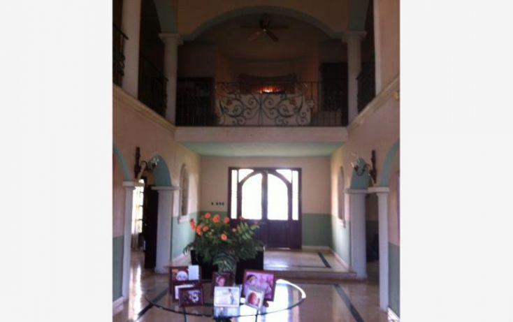 Foto de casa en venta en calle 10 1, campestre, mérida, yucatán, 1937152 no 02