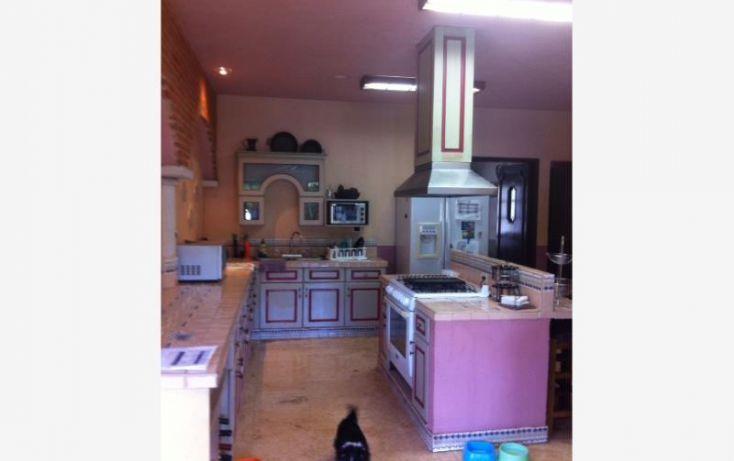 Foto de casa en venta en calle 10 1, campestre, mérida, yucatán, 1937152 no 04
