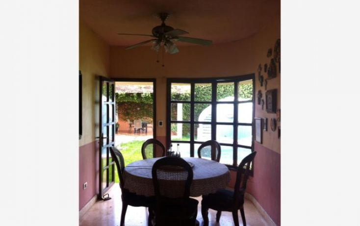 Foto de casa en venta en calle 10 1, campestre, mérida, yucatán, 1937152 no 05