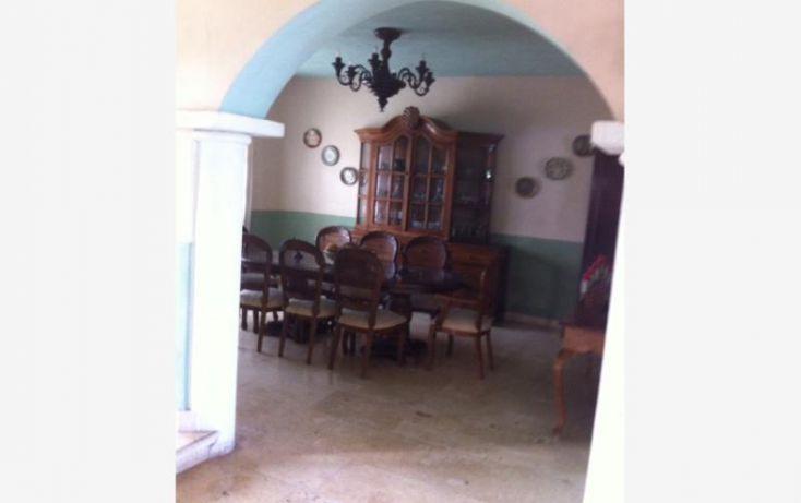 Foto de casa en venta en calle 10 1, campestre, mérida, yucatán, 1937152 no 07