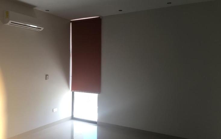 Foto de departamento en venta en  1, montebello, mérida, yucatán, 2009524 No. 06