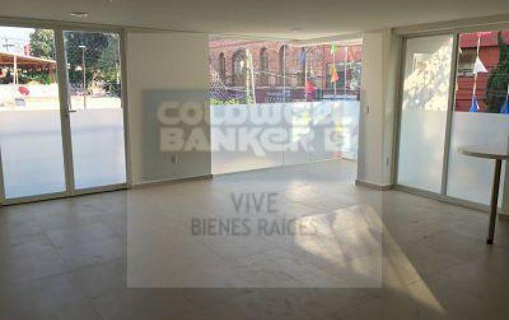 Foto de casa en condominio en venta en calle 10 1, san pedro de los pinos, benito juárez, df, 1512757 no 02