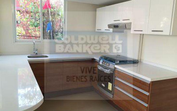 Foto de casa en condominio en venta en calle 10 1, san pedro de los pinos, benito juárez, df, 1512757 no 03