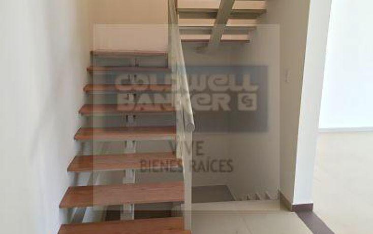 Foto de casa en condominio en venta en calle 10 1, san pedro de los pinos, benito juárez, df, 1512757 no 07