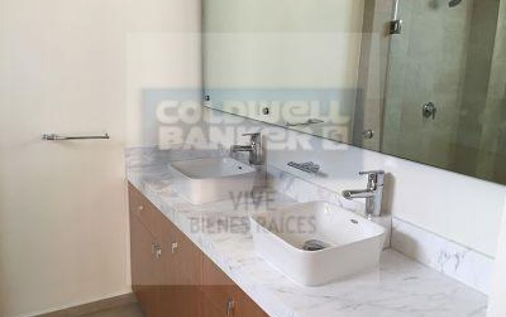 Foto de casa en condominio en venta en calle 10 1, san pedro de los pinos, benito juárez, df, 1512757 no 09