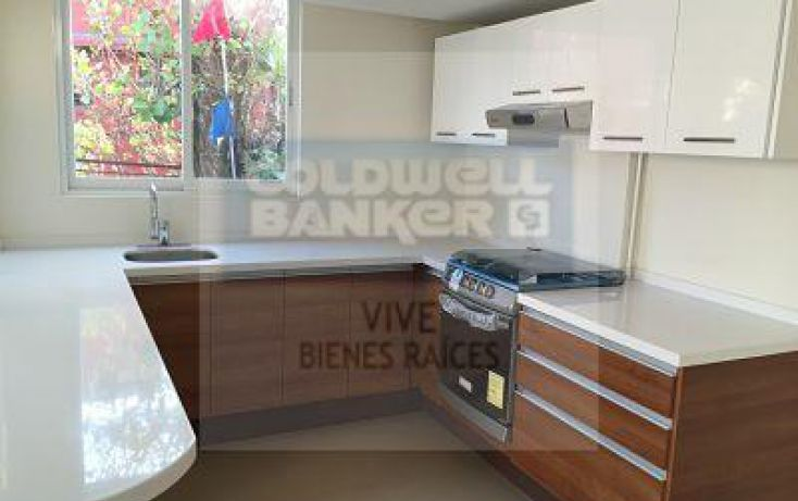 Foto de casa en condominio en venta en calle 10 1, san pedro de los pinos, benito juárez, df, 1512761 no 03