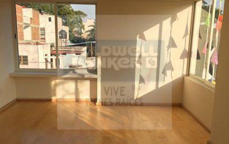 Foto de casa en condominio en venta en calle 10 1, san pedro de los pinos, benito juárez, df, 1512761 no 05