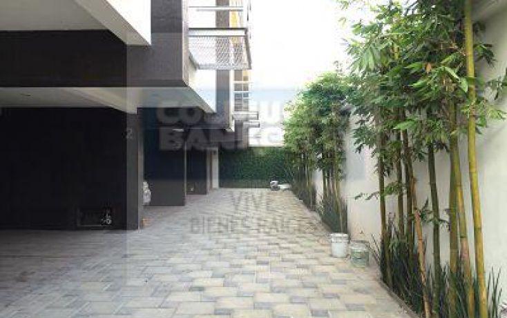 Foto de casa en condominio en venta en calle 10 1, san pedro de los pinos, benito juárez, df, 1512761 no 11