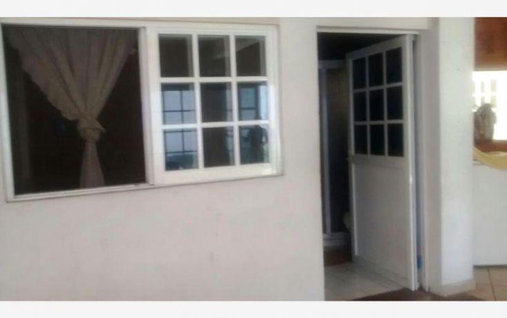 Foto de casa en venta en calle 10 100, ampliación bugambilias, jiutepec, morelos, 1538898 no 02