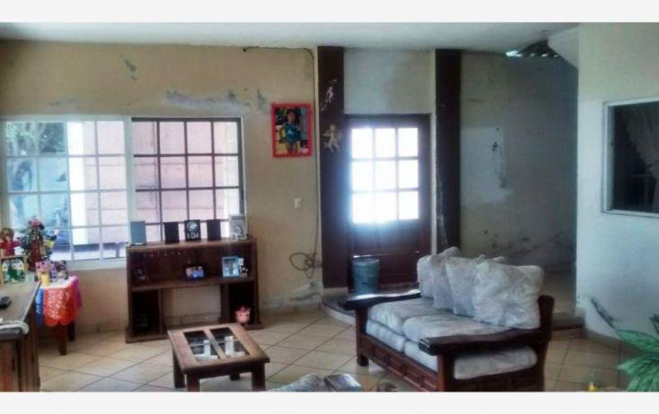 Foto de casa en venta en calle 10 100, ampliación bugambilias, jiutepec, morelos, 1538898 no 03