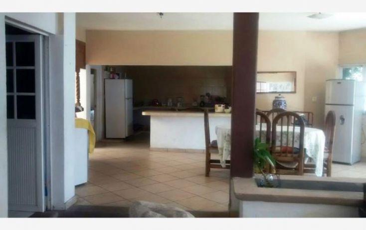 Foto de casa en venta en calle 10 100, ampliación bugambilias, jiutepec, morelos, 1538898 no 05
