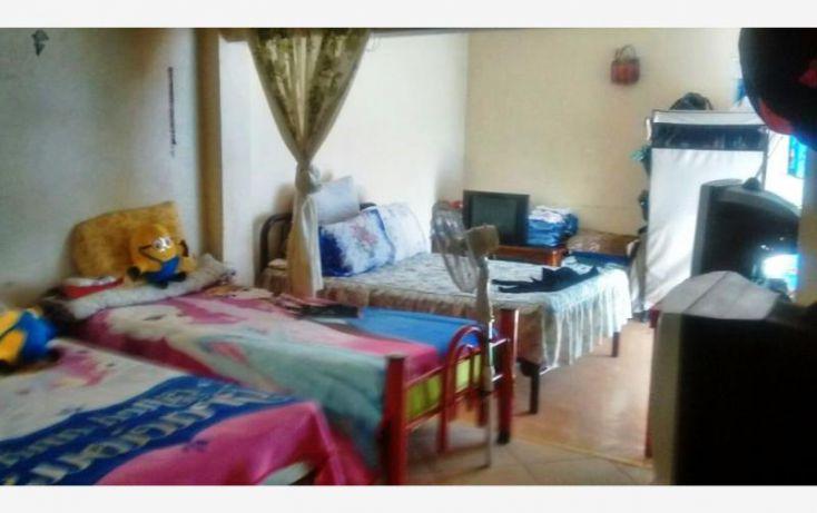 Foto de casa en venta en calle 10 100, ampliación bugambilias, jiutepec, morelos, 1538898 no 06