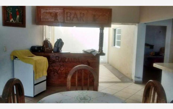 Foto de casa en venta en calle 10 100, ampliación bugambilias, jiutepec, morelos, 1538898 no 07