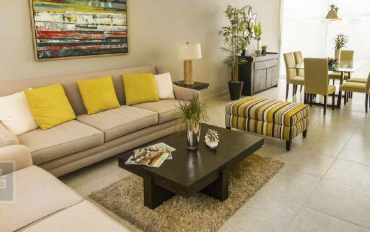 Foto de casa en venta en calle 10, dzitya, mérida, yucatán, 1755561 no 02