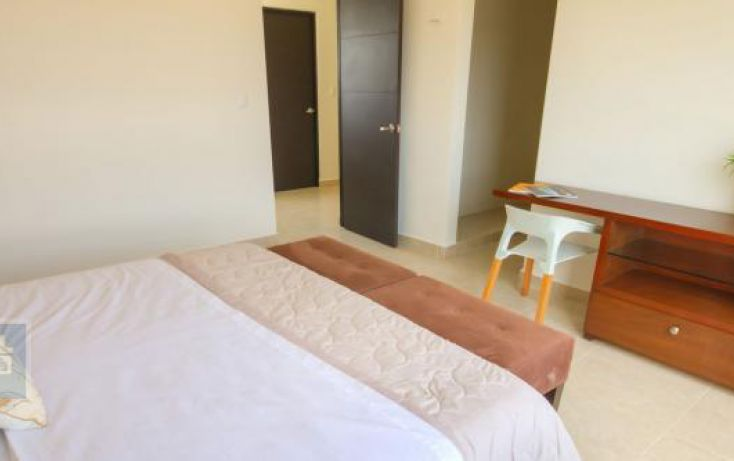 Foto de casa en venta en calle 10, dzitya, mérida, yucatán, 1755561 no 07