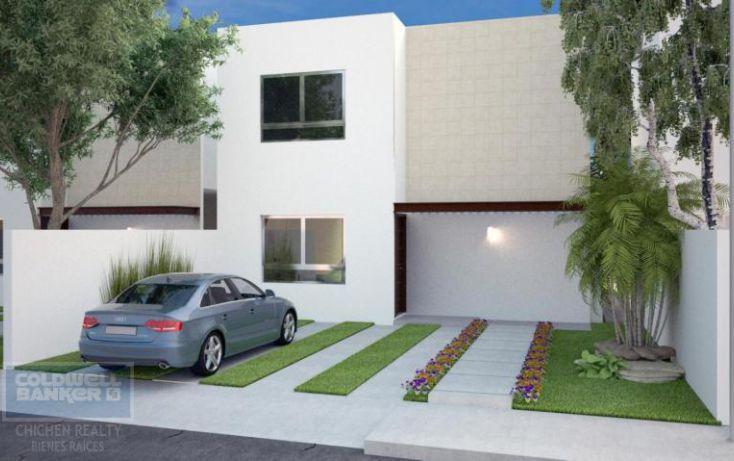 Foto de casa en venta en calle 10, dzitya, mérida, yucatán, 1755561 no 09
