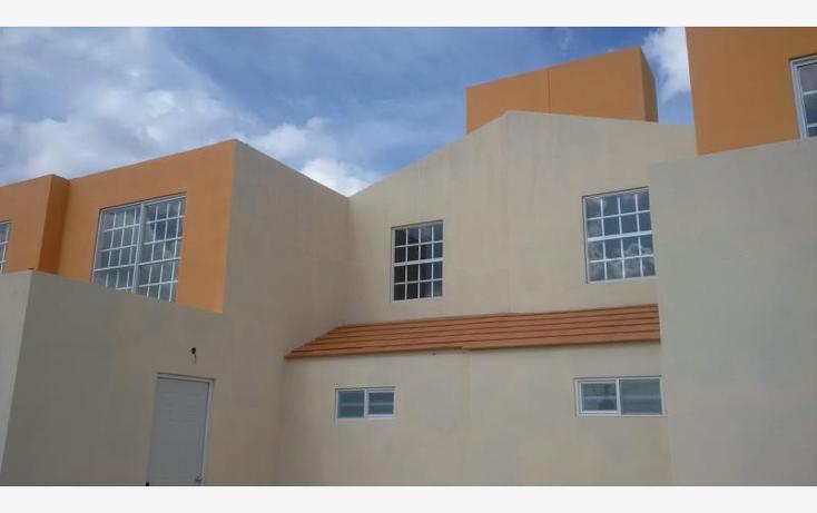 Foto de casa en venta en calle 10 ., el palmar, san luis potos?, san luis potos?, 1422191 No. 01
