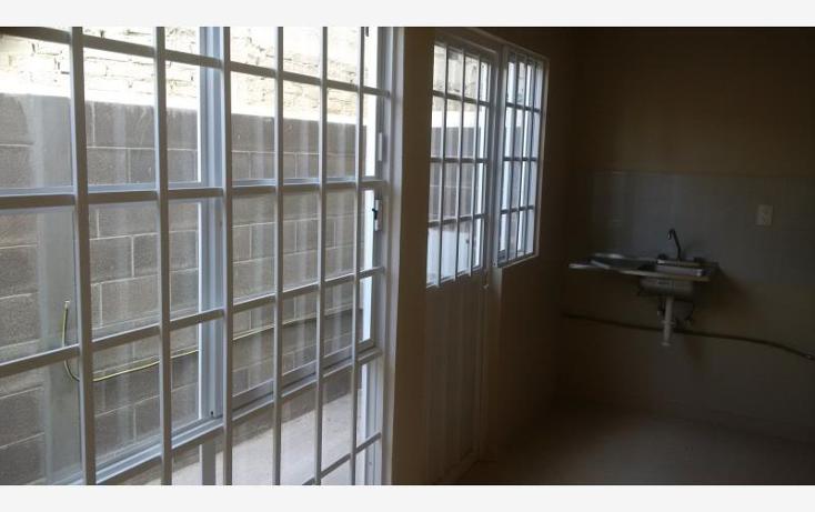 Foto de casa en venta en calle 10 ., el palmar, san luis potos?, san luis potos?, 1422191 No. 02