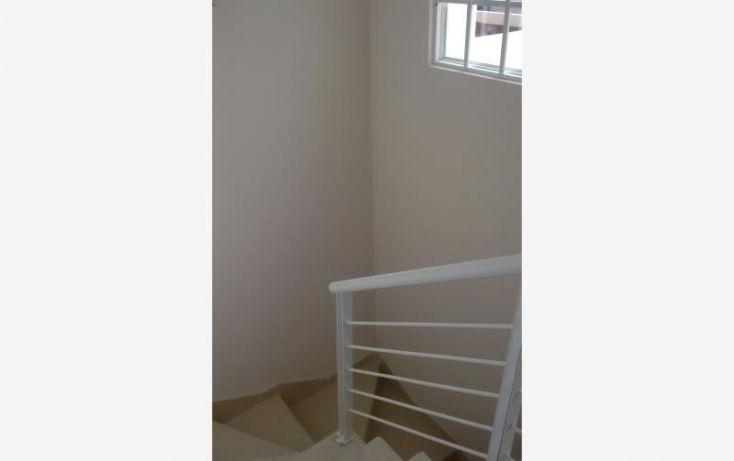 Foto de casa en venta en calle 10, el palmar, san luis potosí, san luis potosí, 1422191 no 04