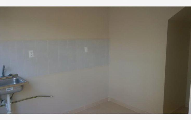 Foto de casa en venta en calle 10, el palmar, san luis potosí, san luis potosí, 1422191 no 06