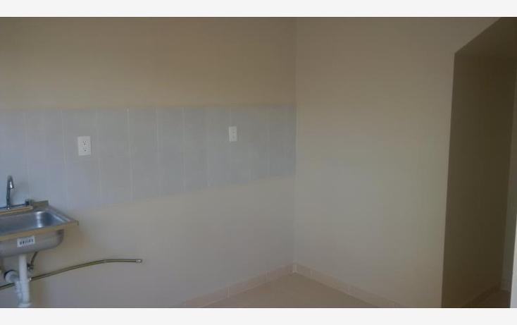 Foto de casa en venta en calle 10 ., el palmar, san luis potos?, san luis potos?, 1422191 No. 06