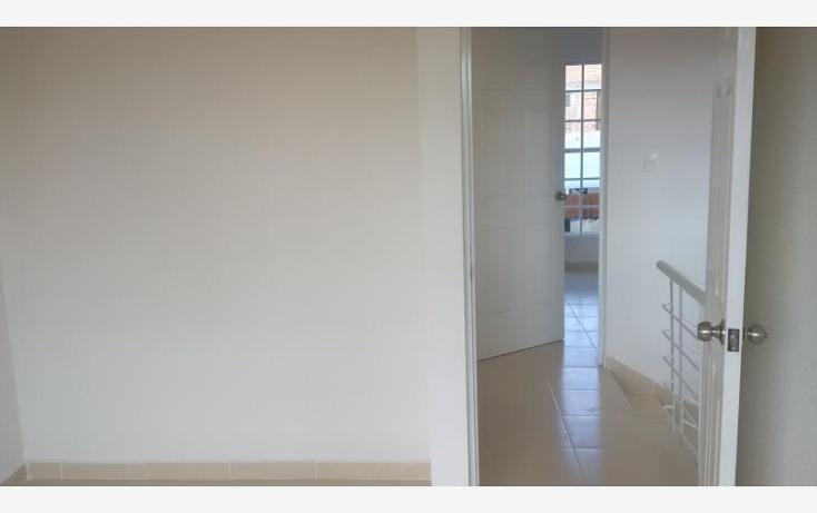 Foto de casa en venta en calle 10 ., el palmar, san luis potos?, san luis potos?, 1422191 No. 07