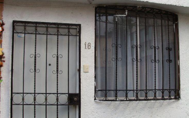 Foto de casa en venta en calle 10, la cima, coacalco de berriozábal, estado de méxico, 1705934 no 01