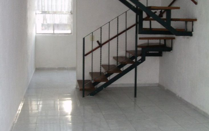 Foto de casa en venta en calle 10, la cima, coacalco de berriozábal, estado de méxico, 1705934 no 02