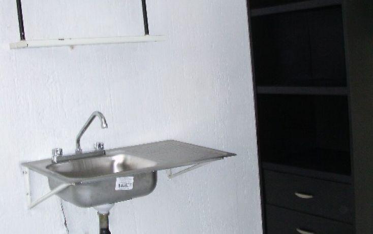 Foto de casa en venta en calle 10, la cima, coacalco de berriozábal, estado de méxico, 1705934 no 03