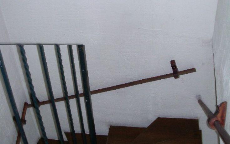 Foto de casa en venta en calle 10, la cima, coacalco de berriozábal, estado de méxico, 1705934 no 04