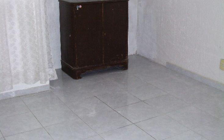 Foto de casa en venta en calle 10, la cima, coacalco de berriozábal, estado de méxico, 1705934 no 05