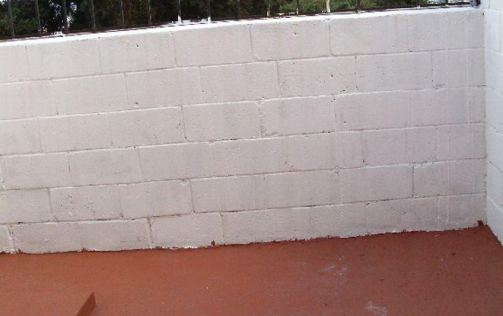 Foto de casa en venta en calle 10, la cima, coacalco de berriozábal, estado de méxico, 1705934 no 08