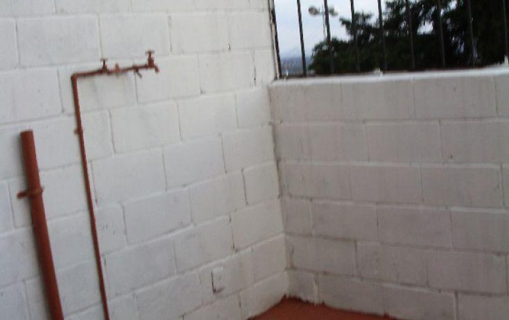 Foto de casa en venta en calle 10, la cima, coacalco de berriozábal, estado de méxico, 1705934 no 10