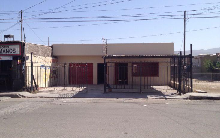 Foto de local en venta en calle 10 no22897, cañadas del florido, tijuana, baja california norte, 1721398 no 01