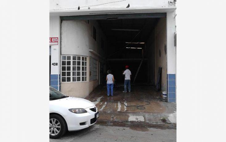 Foto de bodega en renta en calle 10, nueva era, boca del río, veracruz, 971373 no 02