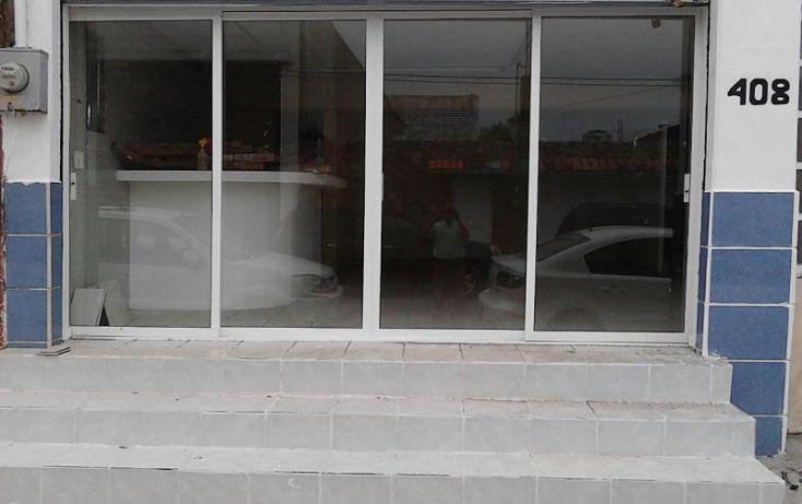 Foto de bodega en renta en calle 10, nueva era, boca del río, veracruz, 971373 no 03