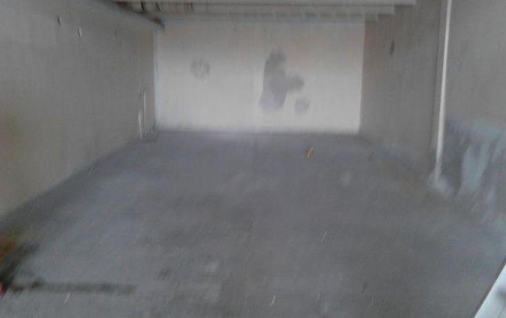 Foto de bodega en renta en calle 10, nueva era, boca del río, veracruz, 971373 no 05