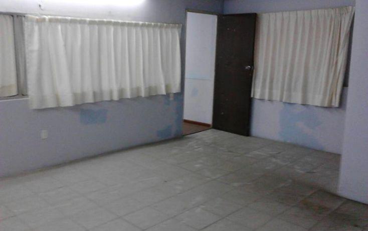 Foto de bodega en renta en calle 10, nueva era, boca del río, veracruz, 971373 no 06