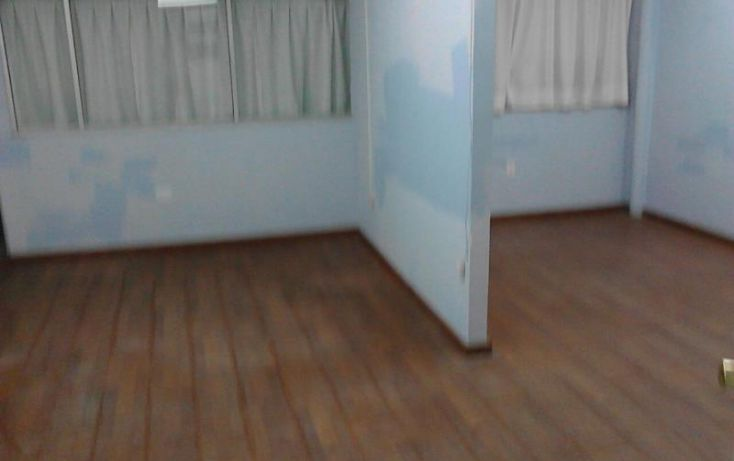 Foto de bodega en renta en calle 10, nueva era, boca del río, veracruz, 971373 no 10