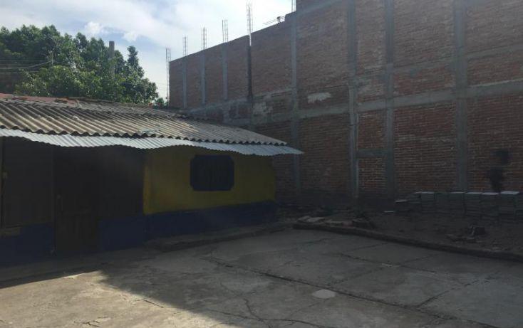 Foto de terreno habitacional en venta en calle 107 1277, las delicias, tuxtla gutiérrez, chiapas, 1529370 no 06