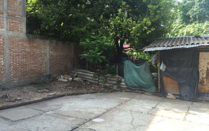 Foto de terreno habitacional en venta en calle 107 1277, las delicias, tuxtla gutiérrez, chiapas, 1529370 no 08