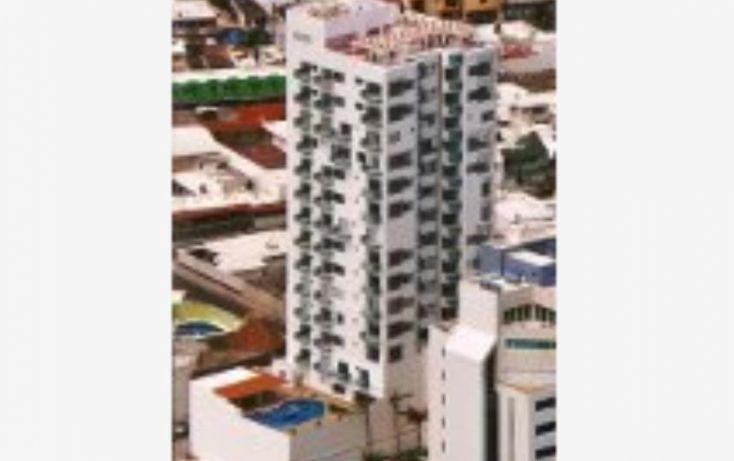 Foto de departamento en venta en calle 11 esquina 12 290, costa verde, boca del río, veracruz, 1048733 no 02